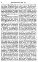 Bild 18.42: Anthropologenkongreß (Münster 1890)