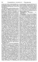 Seite 18.928 Telegraphenbüreau, internationales - Telegraphengesetz