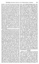 Bild 19.153: Cambridge (Universität: Verdienste um die Nationalerziehung; Litteratur)
